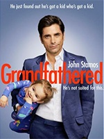 Grandfathered- Seriesaddict